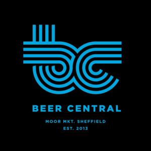 Beer Central Ltd