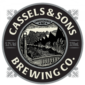 Cassels & Sons Brewing Co.