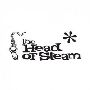 Head of Steam - Durham