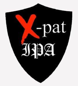 Fortnight X-Pat IPA