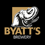 Byatt's Brewery Ltd.