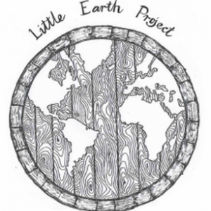 The Little Earth Project