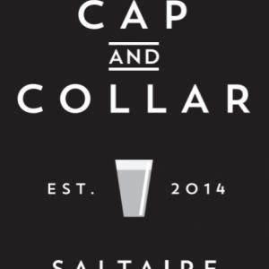 Cap and Collar