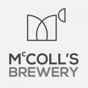 McColl's Brewery Limited