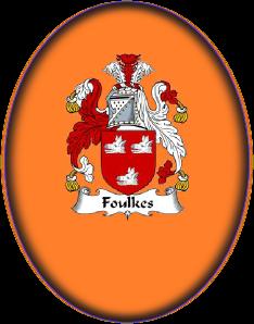 Foulkes Brau