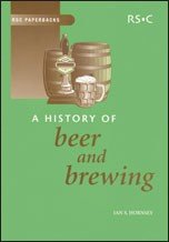 A History of Beer and Brewing