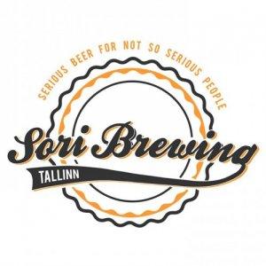 Sori Brewing