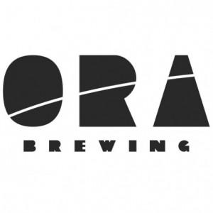 ORA Brewing Company ltd.