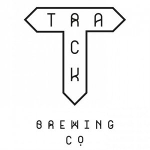 Track Brewing Co.