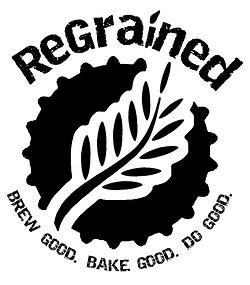 ReGrained - Beer Grain Products