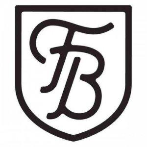 Freebridge Brewing