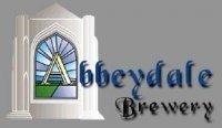 Abbeydale Brewery
