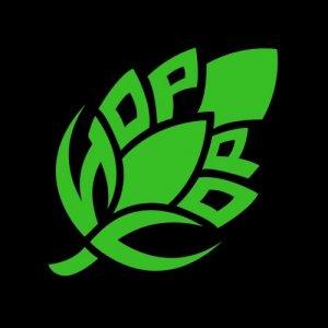 HopTop Brewery