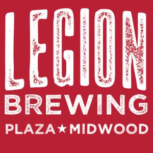 Legion Brewing Company