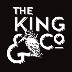 The King & Co.