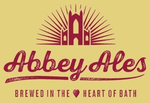 The Abbey Brewery