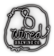 8 Wired Brewing Co.