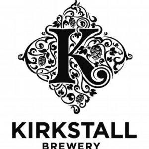 Kirkstall Brewery Company