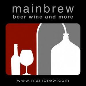Mainbrew Beer, Kegs and Homebrew Supplies