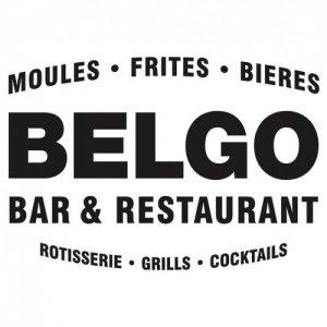 Belgo - Centraal