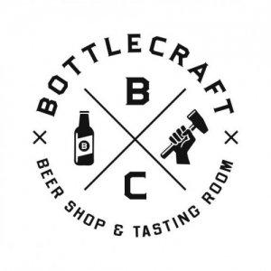 Bottlecraft - Liberty Station