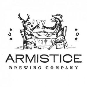 Armistice Brewing Company