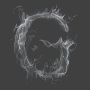 Ghost Brewing Ltd