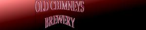 Old Chimneys Brewery