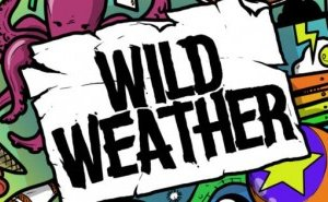 Wild Weather Ales Ltd