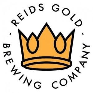 Reids Gold Brewing Company