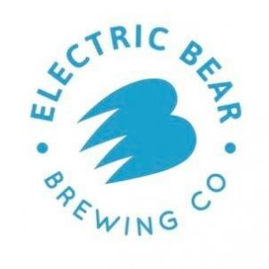 Electric Bear Brewing Co