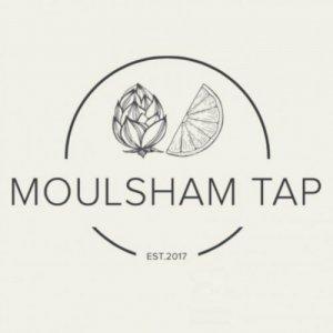 Moulsham Tap