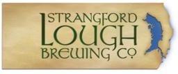 Strangford Lough Brewing Company Ltd