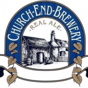 Church End Brewery