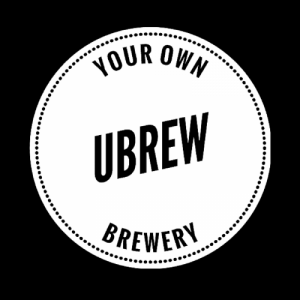 UBREW - London