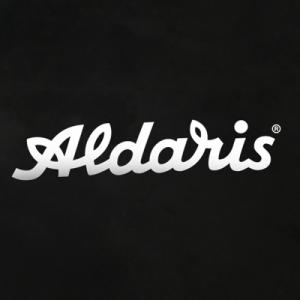 A/S Aldaris