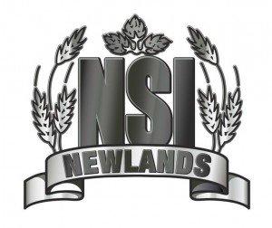 NSI Logo (Photo courtesy NSI)