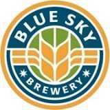 Blue Sky Brewery