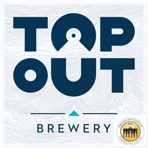Top Out Brewery LLP