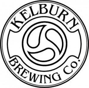 The Kelburn Brewing Company