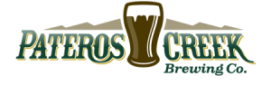 Pateros Creek Brewing Company