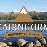 The Cairngorm Brewery Co Ltd