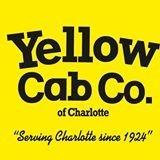 Yellow Cab of Charlotte