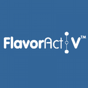 FlavorActiV Limited