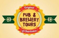 The Original Pub Tour of Charleston