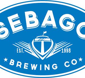 Sebago Brewing Company, Inc.