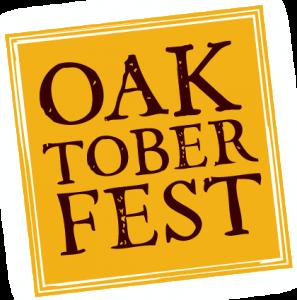 Firestone Walker Oaktoberfest - Coming Fall 2013