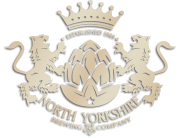 North Yorkshire Brewing Company Ltd