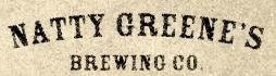Natty Greene`s Brewing Co