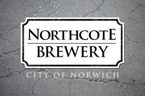 Northcote Brewery